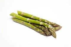 Asparagus Zdjęcia Royalty Free