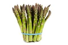 Asparagus Obrazy Stock