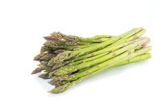 Asparagus Obraz Stock