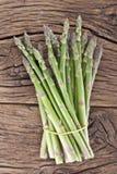 Asparagus. Stock Photography