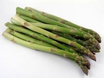 asparagus Στοκ φωτογραφίες με δικαίωμα ελεύθερης χρήσης