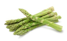 Free Asparagus Royalty Free Stock Images - 5455189