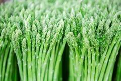 Free Asparagus Royalty Free Stock Photo - 55980745