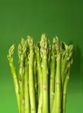 Asparagus 90 Stock Photography