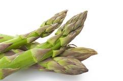 Asparagus Royalty Free Stock Photos