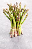 Asparagus Stock Photos