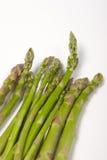 Asparagus Zdjęcie Royalty Free