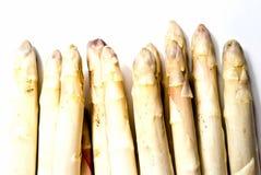 Asparagus V5 Royalty Free Stock Photos