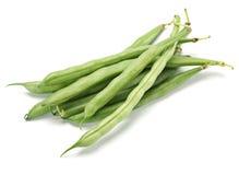 Asparagus vegetable Stock Image