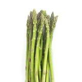 Asparagus Vegetable Stock Photo