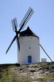 Aspas Consuegra Stock Photo