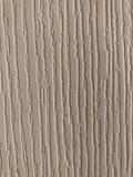 Aspect de parquet brun clair, bois d'été, strié photo stock