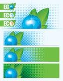 aspectos medioambientales Imagenes de archivo