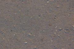 asper Стоковые Фотографии RF
