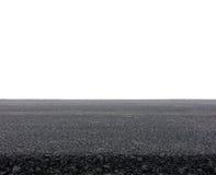 asper стоковое изображение rf