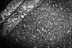 asper стоковое изображение