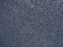 Asphalt. Texture (see more in my portfolio Royalty Free Stock Image