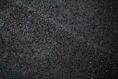 Asphalt Stock Photography