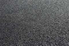 Asphalt Stock Photos