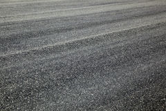Free Asphalt Stock Photos - 17804253