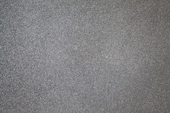 Asphalt. Texture background material wallpaper Stock Images