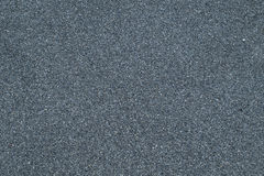Asphalt. Backgrounds construction textured material Royalty Free Stock Image