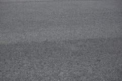 asphalt lizenzfreies stockbild
