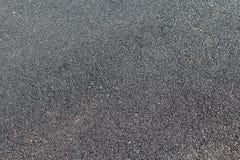 asphalt Stockfotos