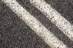 Asphalt. I,  pavement, surface pattern of a road royalty free stock images