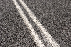 Asphalt. I,  pavement, surface pattern of a road royalty free stock image