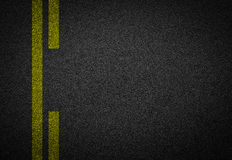 Asphalt as abstract. Asphalt as abstract background or backdrop stock photo