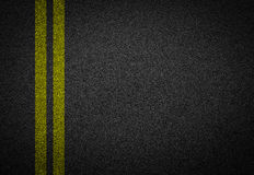 Asphalt as abstract. Asphalt as abstract background or backdrop royalty free stock photography