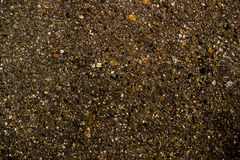 Asphalt. As abstract background,  texture top view,  background,  pattern Royalty Free Stock Photos