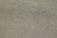 Asphalt as texture or background Royalty Free Stock Images