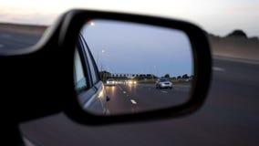 Asphalt, Auto, Autobahn, Automobile, Royalty Free Stock Photos
