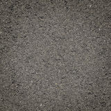 Asphalt Background. From the beautiful streets of Stavanger, Norway Stock Images
