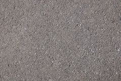 Asphalt background. Grey color. Road of asphalt Stock Images