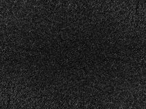 Asphalt background Royalty Free Stock Photos