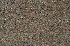 Asphalt background Royalty Free Stock Images