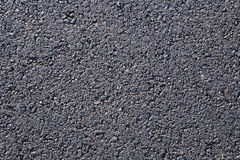 Asphalt background Stock Photos