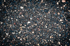 Asphalt background Royalty Free Stock Photo