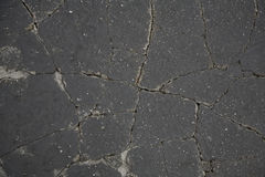 Asphalt Background Stock Photography