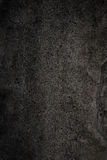 Asphalt background. Texture - great for a alpha channel Stock Photography