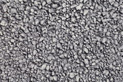 asphalt background Royalty Free Stock Photography