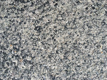 Asphalt background. Asphalt stone background, stone wall, stone floor Royalty Free Stock Images