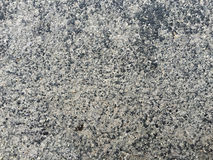 Asphalt background. Asphalt stone background, stone wall, stone floor Stock Photography