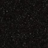 Asphalt BackGround Texture [07] Stock Photos