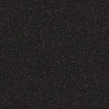 Asphalt BackGround Texture [08] stock photos