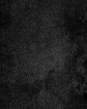 Asphalt background texture Stock Images