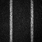 Asphalt background texture Stock Photography